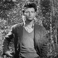 Juliette ou la clef des songes de marcel carné - 1950