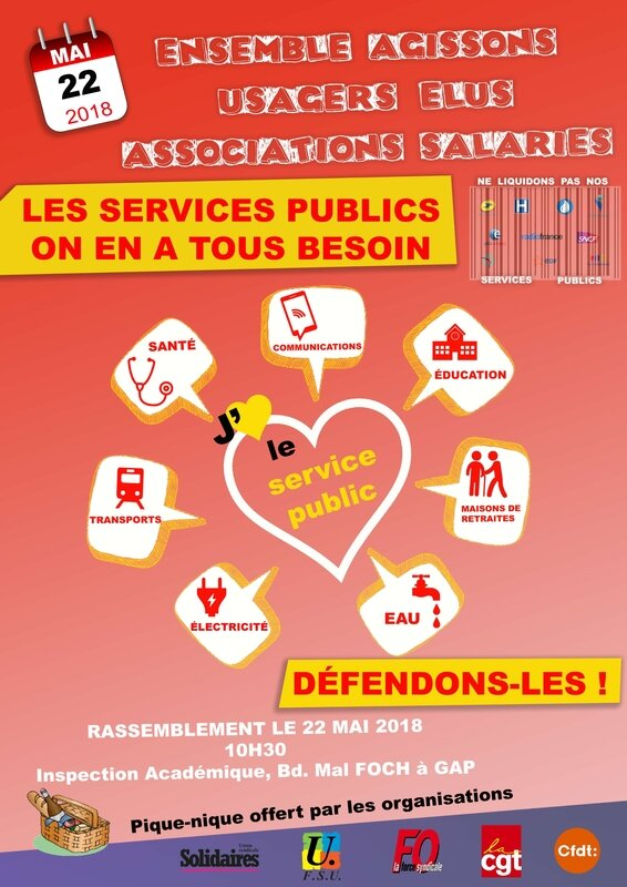 tract 22 mai usagers V3