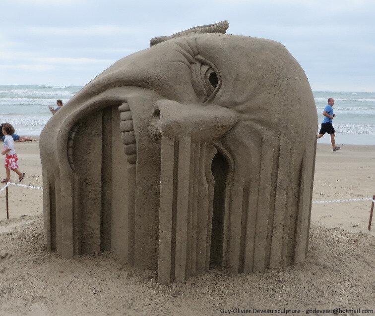 Sculptsable-GuyOlivierDeveau