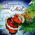 <b>Contes</b> de <b>Noël</b> d'auteurs québécois
