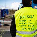Magouilles et corruption des élites - Partie 3 : recyclage des collabos dans la banque et l'industrie