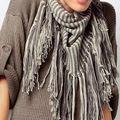Idée de tricot