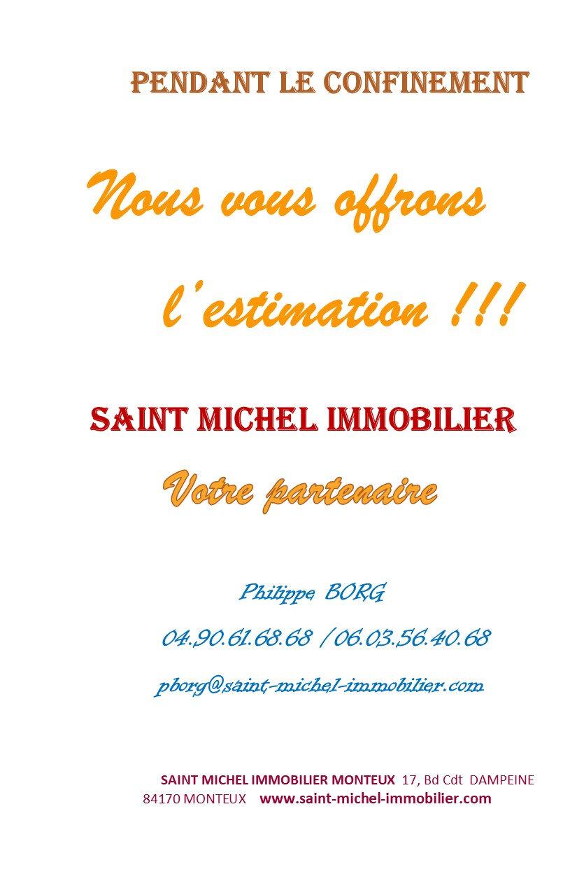 L'IMMOBILIER SUR MONTEUX