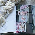 My floral affair de rachel ashwell