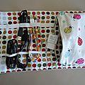 2015-05-10, pochette range câbles