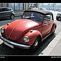 VW 1302 LS 1
