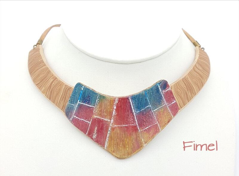 Fimel-bois2
