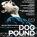 <b>Dog</b> Pound (Enovale, prison pour mineurs)