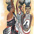 swazi-virgins-AQ0720081