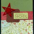 carte noel 1