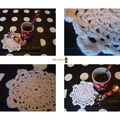 Serial crochet edition 71