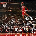 le blog du boss killer