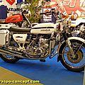 raspo moto légende 2011 066
