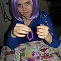 la folie des rainbow <b>loom</b>