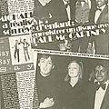Michael a réalisé son rêve d'enfant: enregistrer un disque avec paul mccartney - ok!, 1983