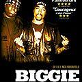 <b>Biggie</b> <b>And</b> <b>Tupac</b> (Guerre du rap US - Côte Est vs Côte Ouest: 1 mort partout)