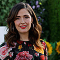Rose Byrne : une actrice remarquable !
