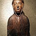 Les Vierge