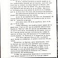 scan mémoire d orgeval_0014