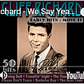 We Say Yeah (Partition - Sheet Music)