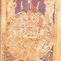 psaltermap1250
