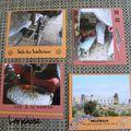 27 pochettes Maroc 3