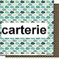 carterie 2