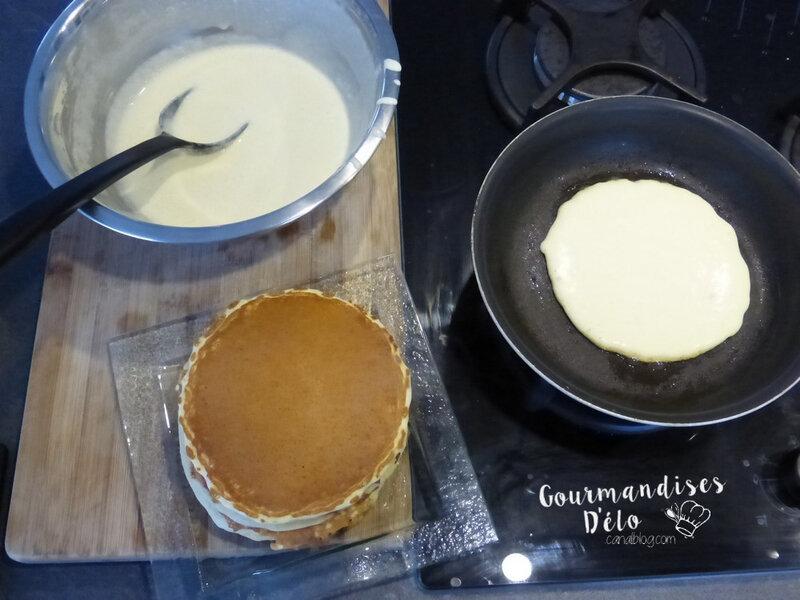 Pancakes (4)
