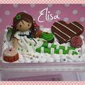 Elisa (vendue)