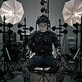 <b>Star</b> <b>Wars</b> - <b>Episode</b> <b>VII</b> - Quel rôle pour Andy Serkis ?