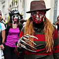 zombie walk 2013_1376