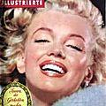1960-10-neue_illustrierte-allemagne