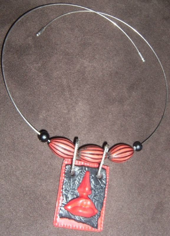 collier (17)