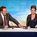 pascaledelatourdupin07.2014_12_09_premiereeditionBFMTV