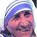 Mère Teres