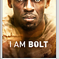 I Am <b>Bolt</b> : un documentaire sur <b>Usain</b> <b>Bolt</b> sur PlayVOD
