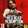 Red Dead Redemption - Jeu Video Giga France (Playstation 3 / Xbox 360)