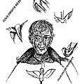 <b>Saint</b> François d'Assise : un <b>saint</b> du moyen âge , un pape du XXI ème siècle