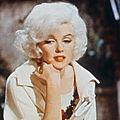 Marilyn Mo