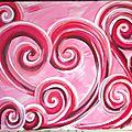 Peintures - <b>Nephthys</b>