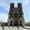 51 - Reims