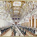 AUTOUR DE LA COMMUNE DE 1871: QUELQUES PERSONNAGES DANS LA LONGUE DUREE