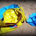 sac de plage 009bis