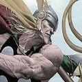 Thor & <b>Loki</b>: Blood Brothers