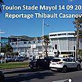 01 à 20 - 1809 - casanova thibault -toulon stade mayol 14 09 2017