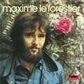 19/45 - Fontenay-aux-Roses - Maxime Le Forestier (1972)