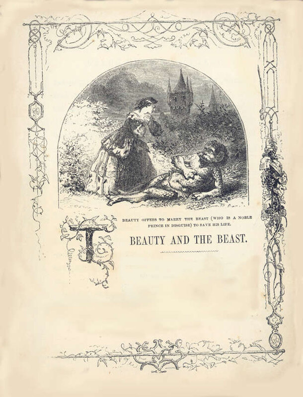 beauty-and-the-beast-pic