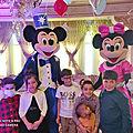 <b>Animation</b> pour enfants a Casablanca 0627766701