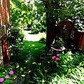Jardin pal4