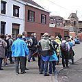 40 - Marcasse - 20130509_91